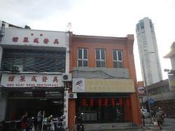 Goh Huat Sent17022701.JPG