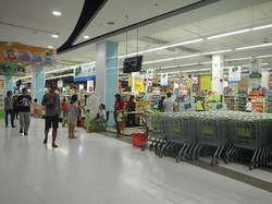 bangkok13052904.JPG