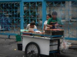 bangkok13052906.JPG